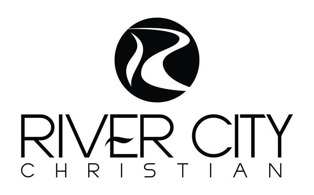 RCC-Logo-BW.jpg