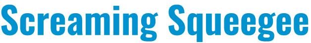 Squeegee-Logo.jpg