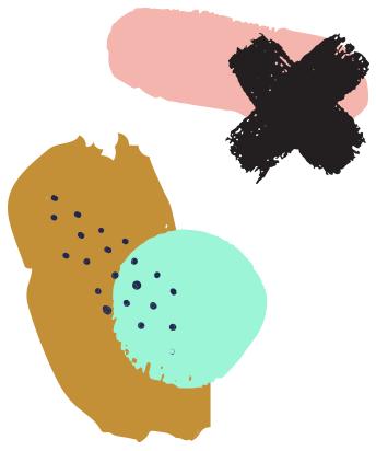 Art_Object5.png
