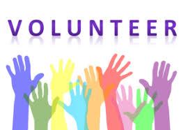 volunteer-consortium.jpg