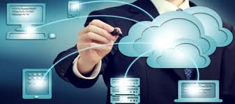 visitor-management-cloud-hosting.jpg