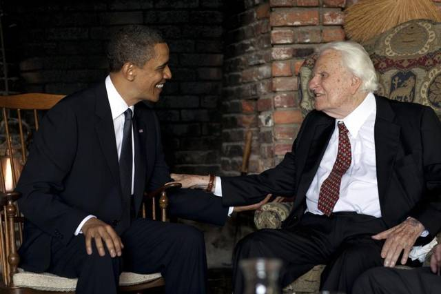 IMG_Obama_Billy_Graham_W_1_1_P219SDCD (1).jpeg