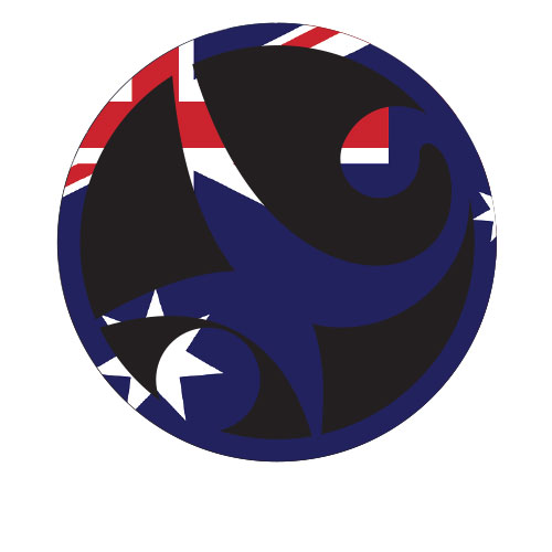 who-we-are-australia-flag.jpg