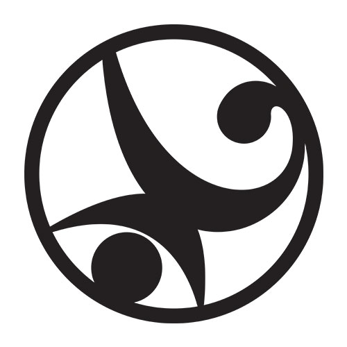 who-we-are-paa-logo.jpg