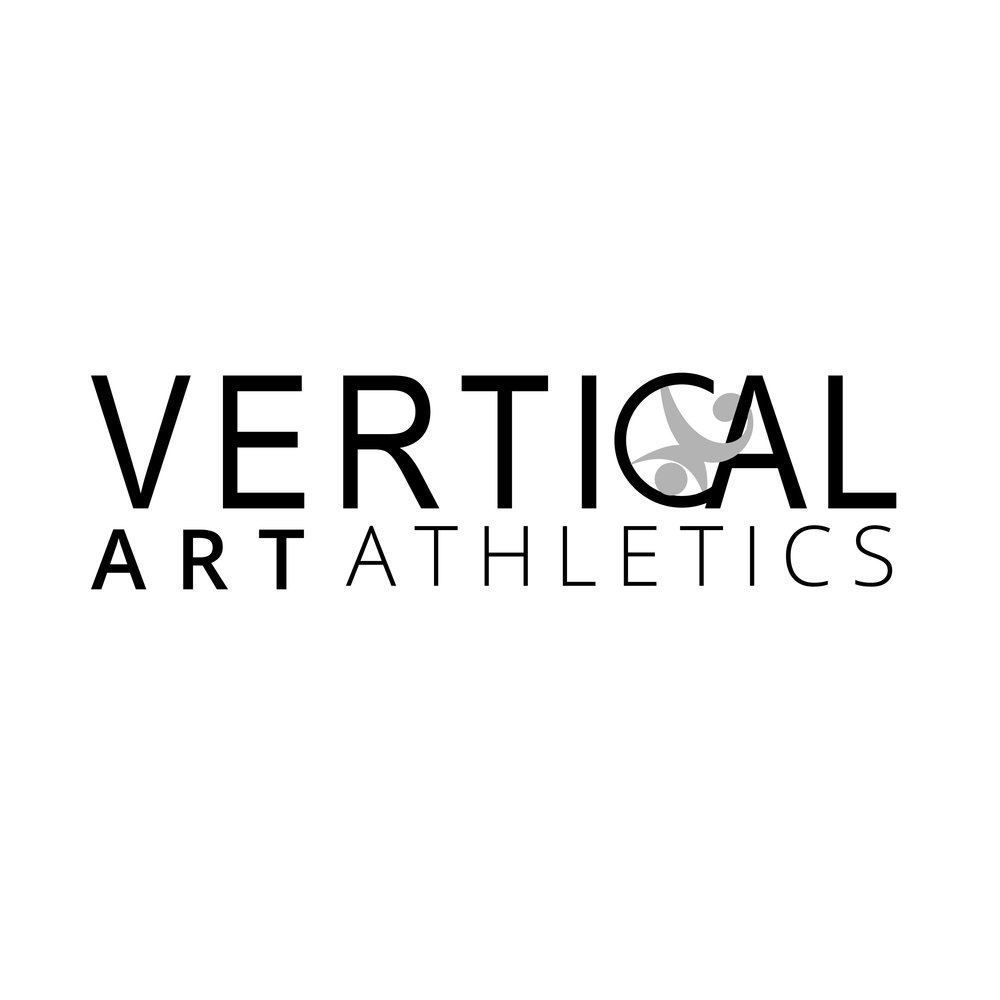 vertical-art-athletics-hr.jpg