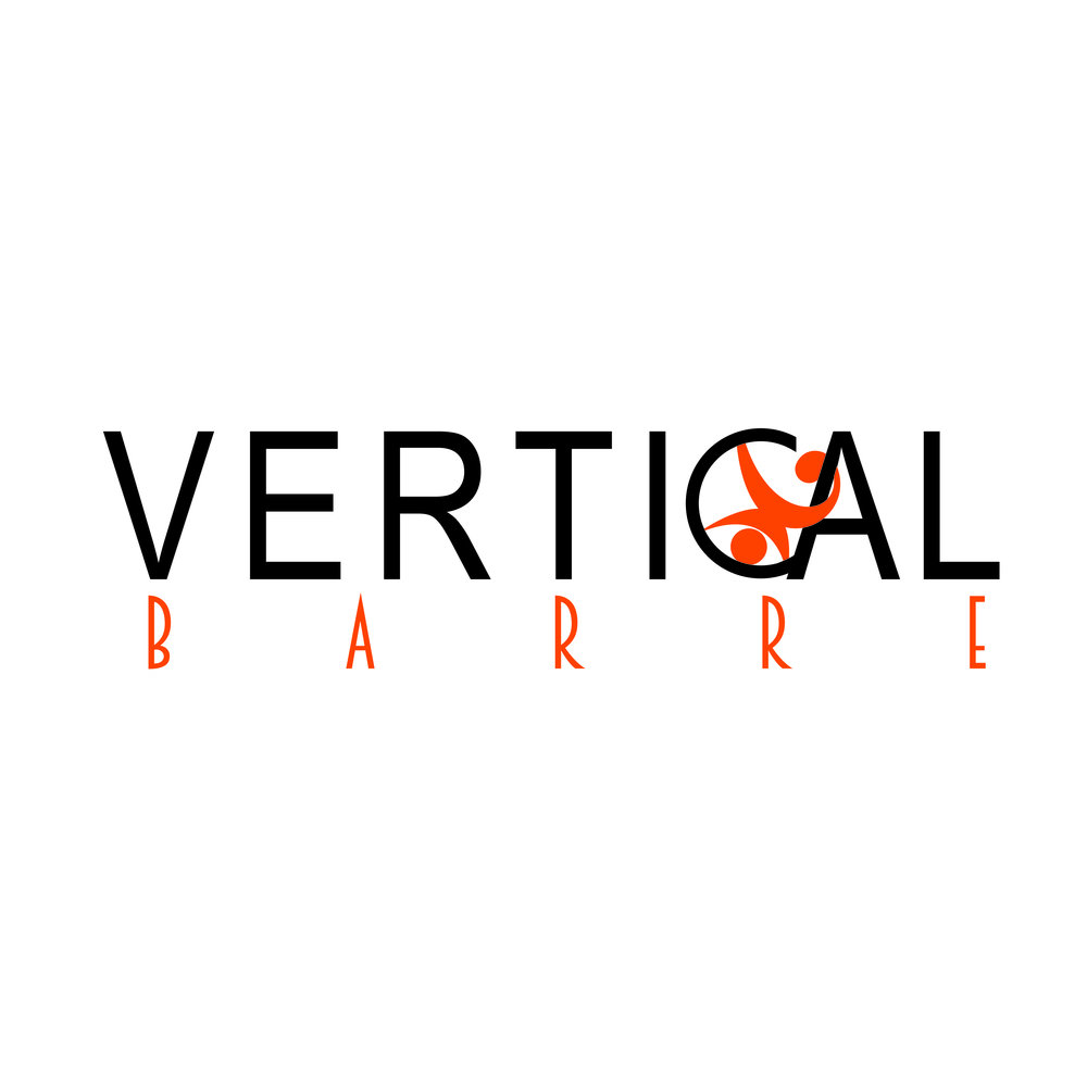 vertical-barre-hr.jpg