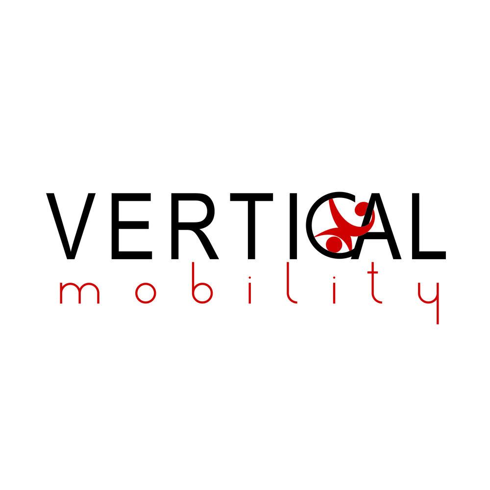 vertical-mobility-hr.jpg