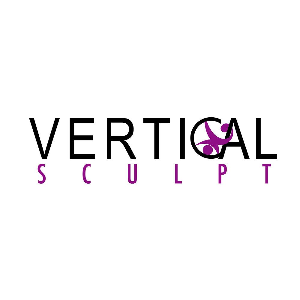 vertical-sculpt-hr.jpg