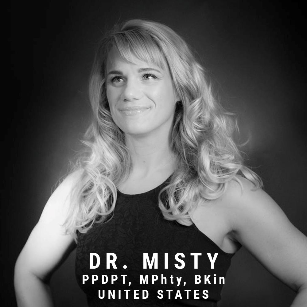 who-we-are-dr-misty-hs.jpg