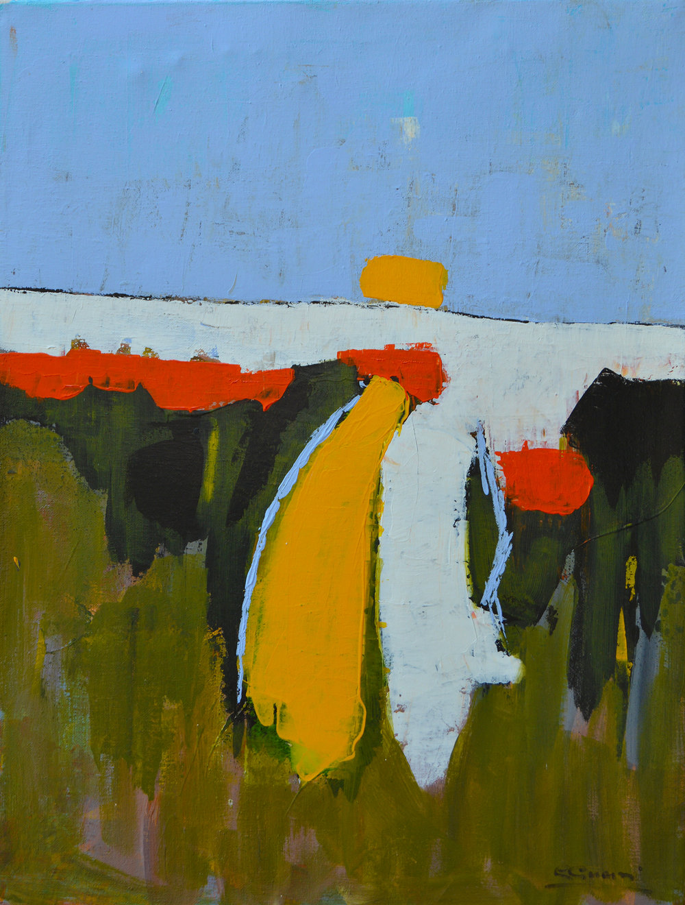 paint9.jpg