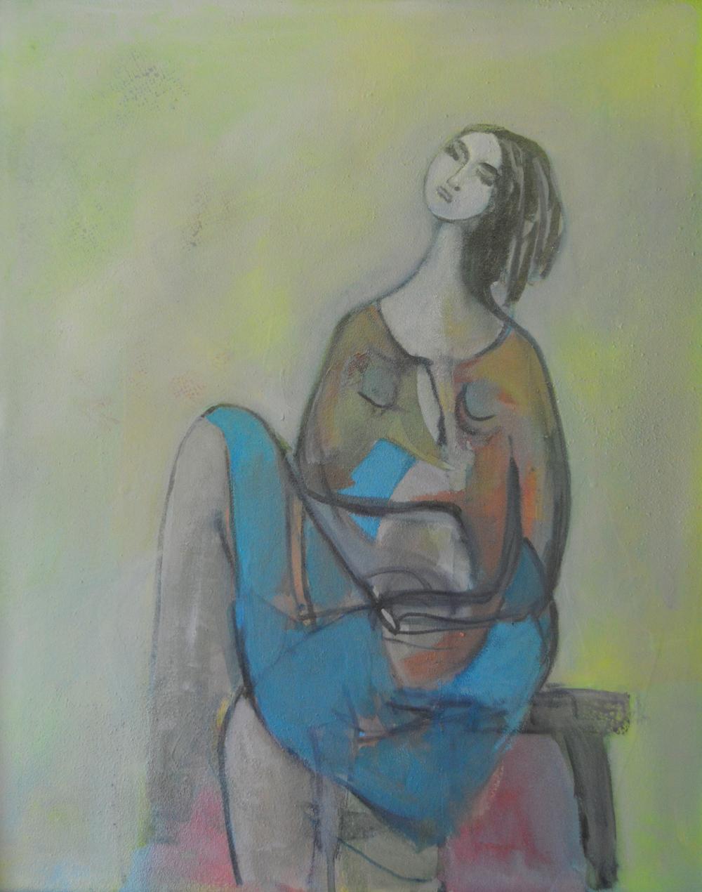 paint14.jpg