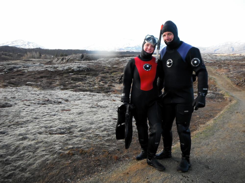 TG W snorkeling Iceland.jpg