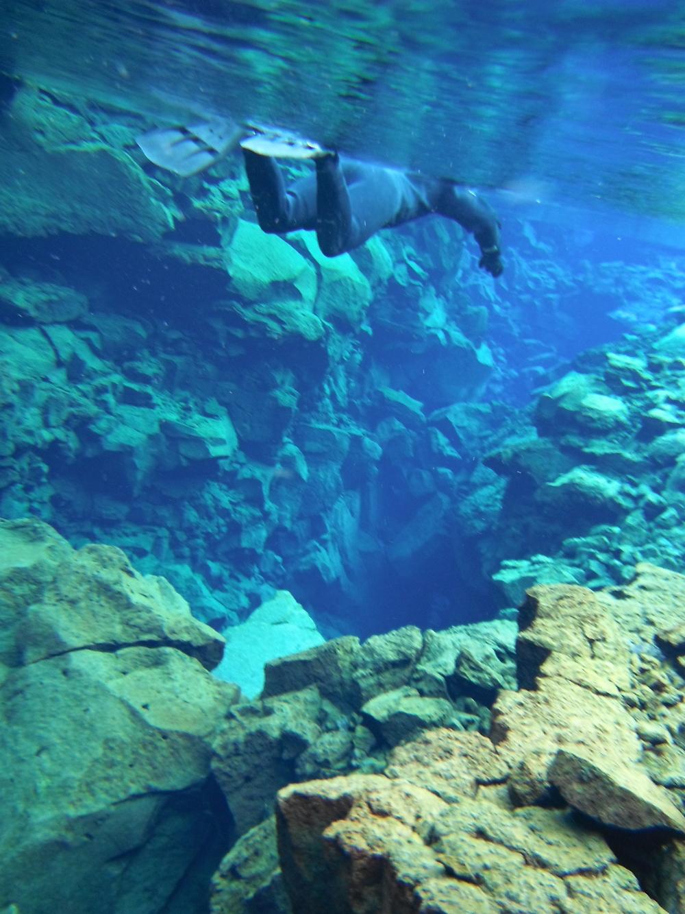 TG snorkeling iceland.jpg