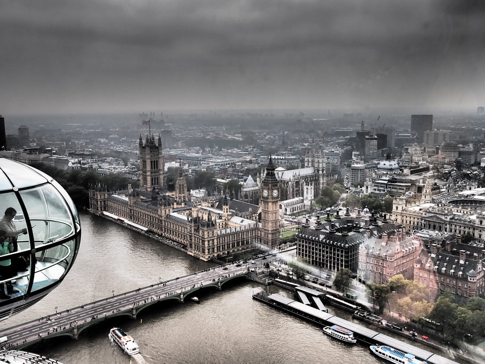London Eye view.jpg