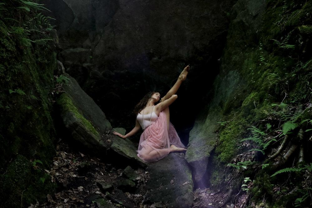 D-Ballerina.jpg