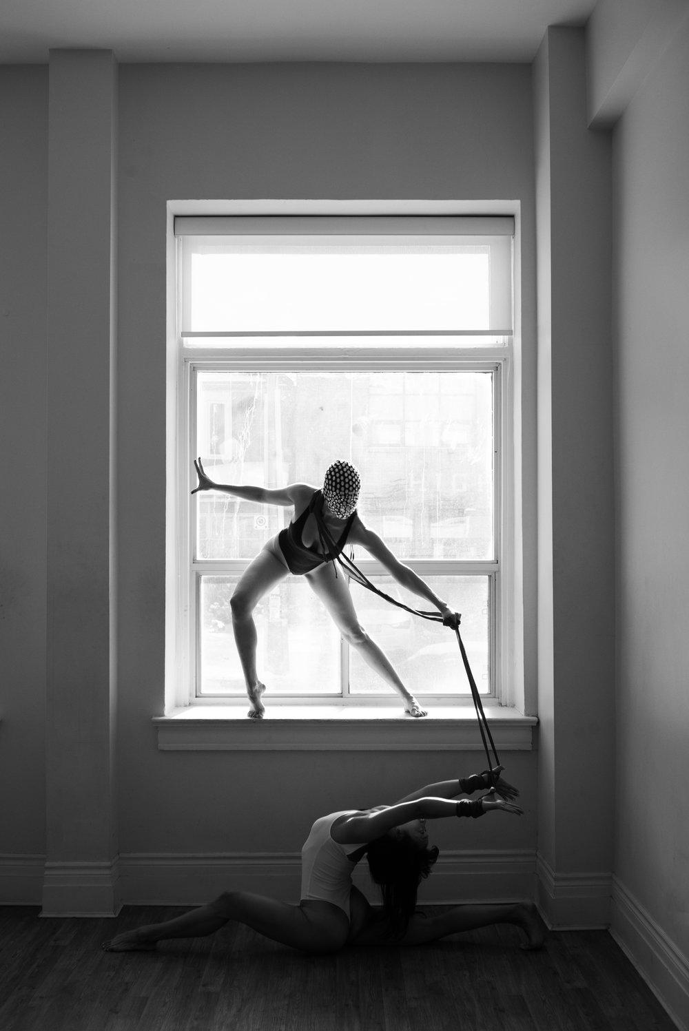 Photographer: Justin Robinson