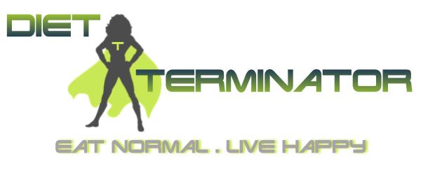 Diet Terminator Logo.jpg