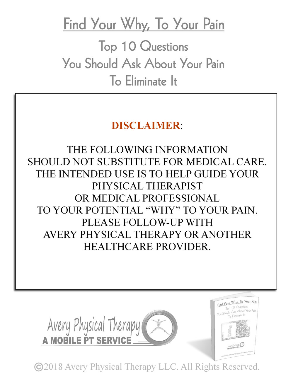 Top 10 Pain Questions 1-3G.JPG