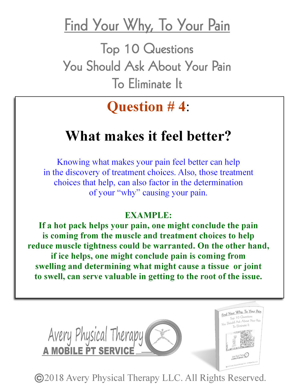 Top 10 Pain Questions 4-6E.JPG