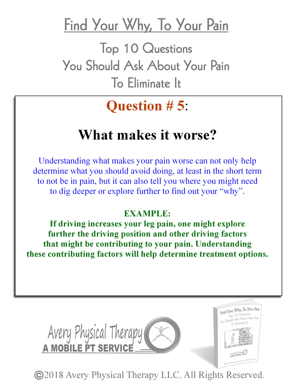 Top 10 Pain Questions 4-6F.JPG