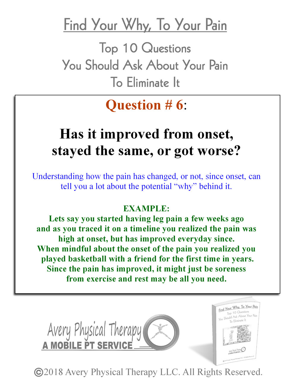 Top 10 Pain Questions 4-6G.JPG