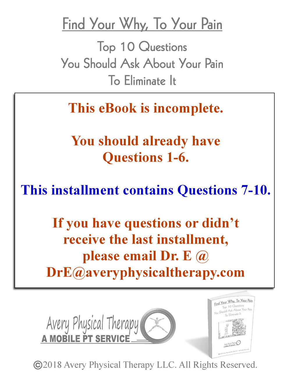 Top 10 Pain Questions 7-10D.JPG