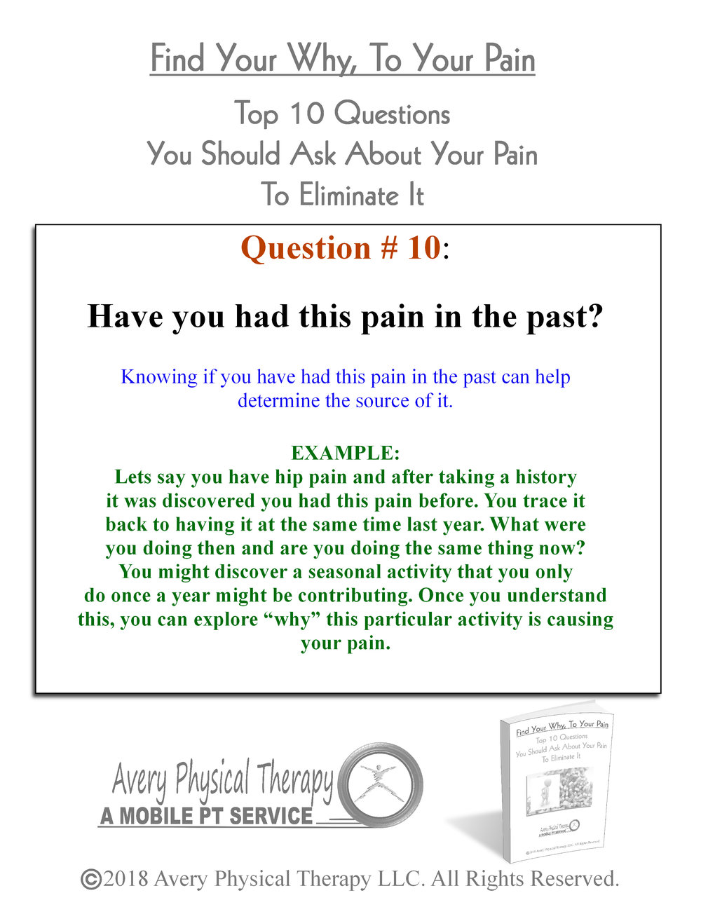 Top 10 Pain Questions 7-10H.JPG