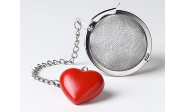Tea Ball with Heart.jpg
