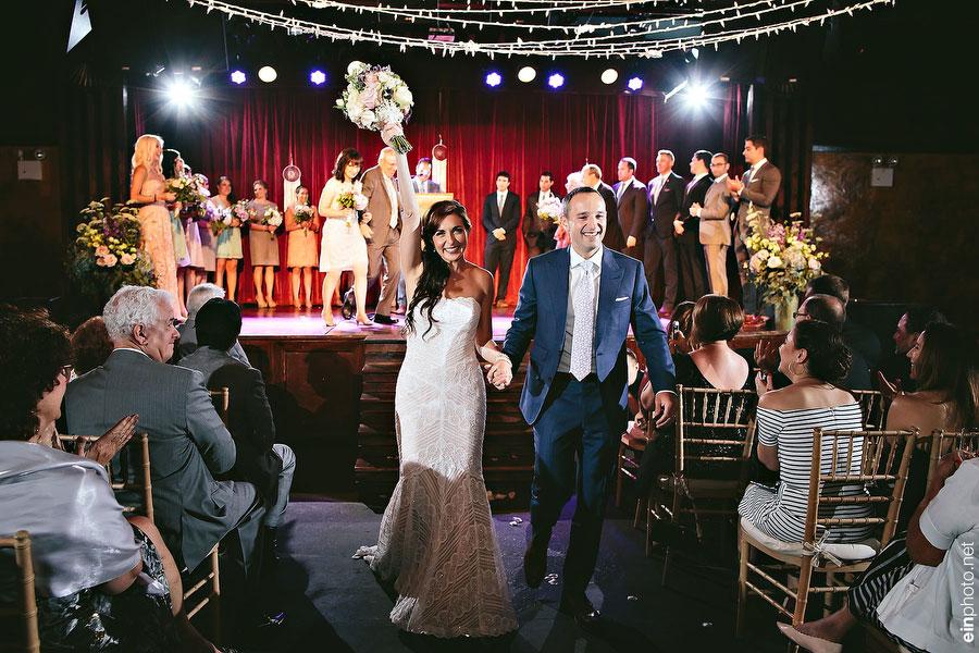 7.15.16 Wedding 5.jpg
