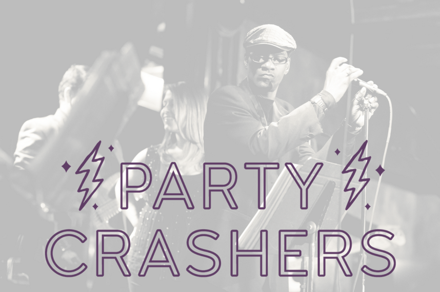 PartyCrashers (1).png