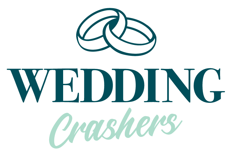 Wedding Crashers: Brooklyn's Best Wedding Fair