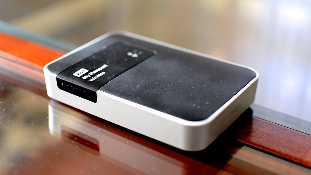 Gear Video - WD My Passport Wireless.jpg