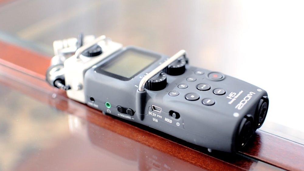 Gear Video - Zoom H5.jpg