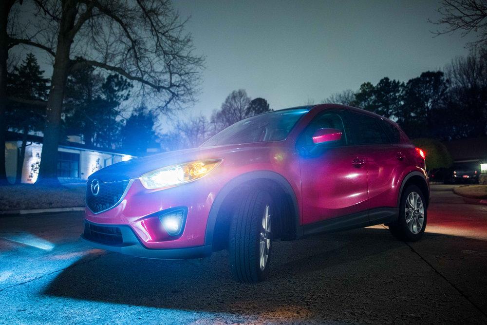 Mazda-CX5.jpg