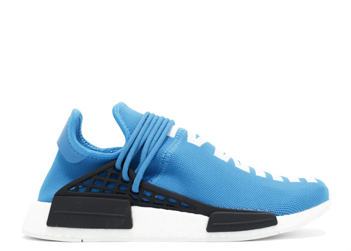 adidas nmd human being blue.jpg