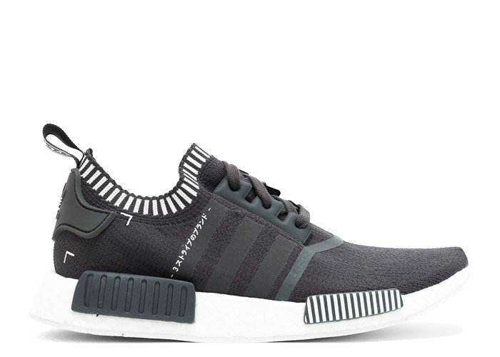 adidas-nmd-r1-pk-japan-boost-dark-grey-dark-grey-white-201300_1.jpg