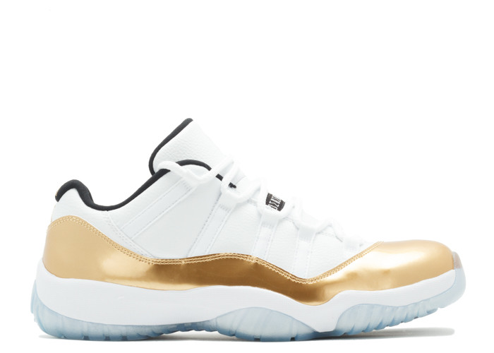 air-jordan-11-retro-low-white-mtlc-gold-coin-black-012487_1.jpg