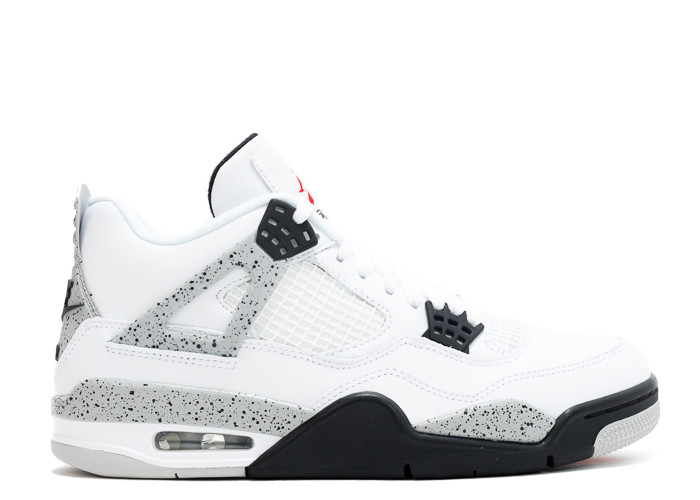 air-jordan-4-retro-og-white-cement-2016-release-white-fire-red-black-tech-grey-012379_1.jpg