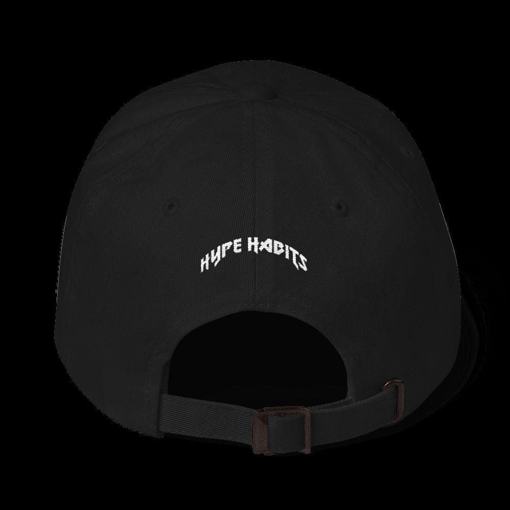 HH-Main-2_HH-HAT-ARC-1_mockup_Back_Black.png