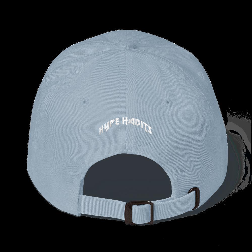 HH-Main-2_HH-HAT-ARC-1_mockup_Back_Light-Blue.png