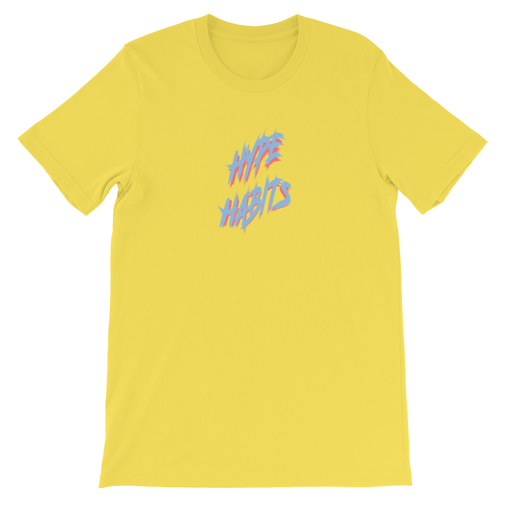 HH-MAIN-BRUSH-FINAL-DRAFT-5_HH-MAIN-BRUSH-FINAL-DRAFT-6_HH-SUMMER-BACK-5_HH_mockup_Front_Flat_Yellow.png