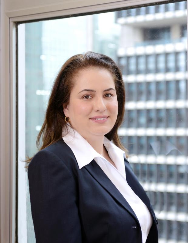 Carla de Lourdes Gonçalves- curriculum