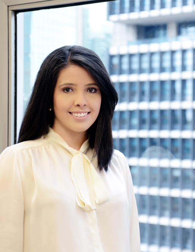 Maria Helena Brito de Souza - curriculum