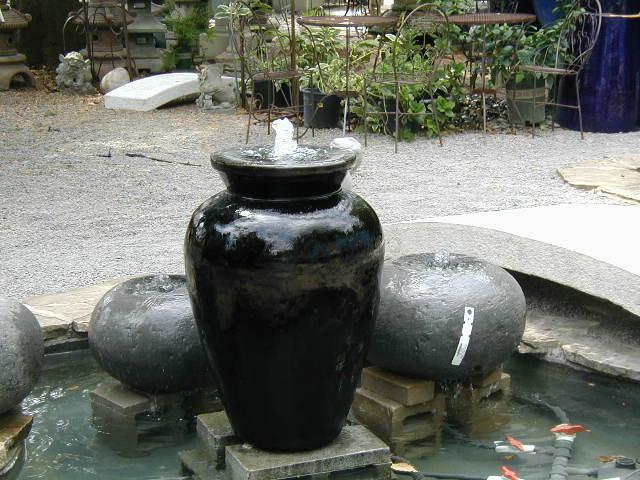 Pots34.jpg