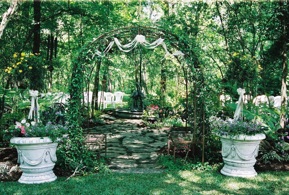 Anderson-Wedding-1-25.jpg