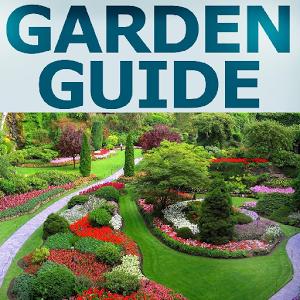 gardenguide