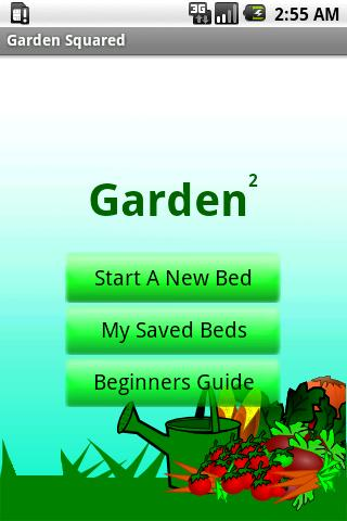 gardensquared