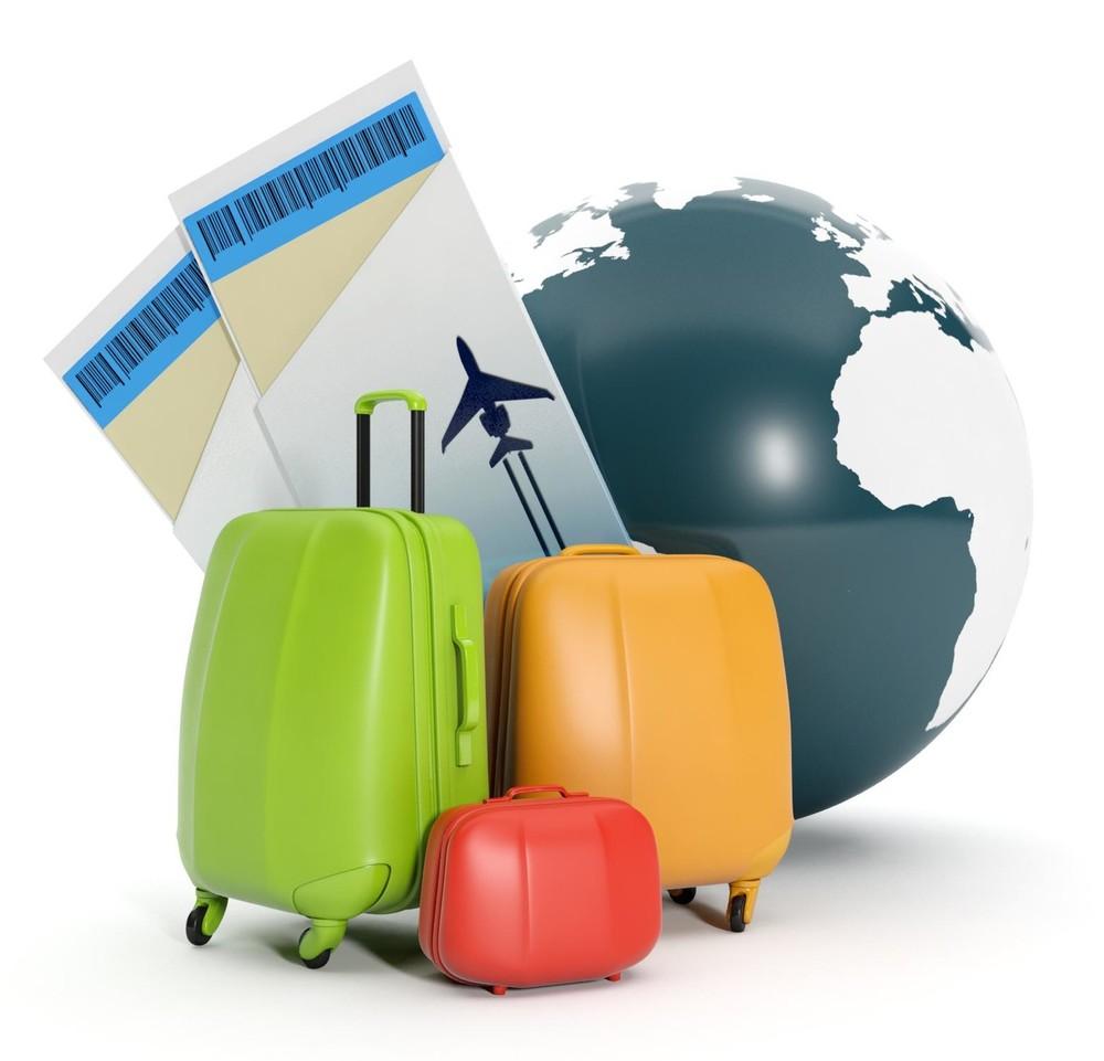 vacation-e1435850143791.jpg
