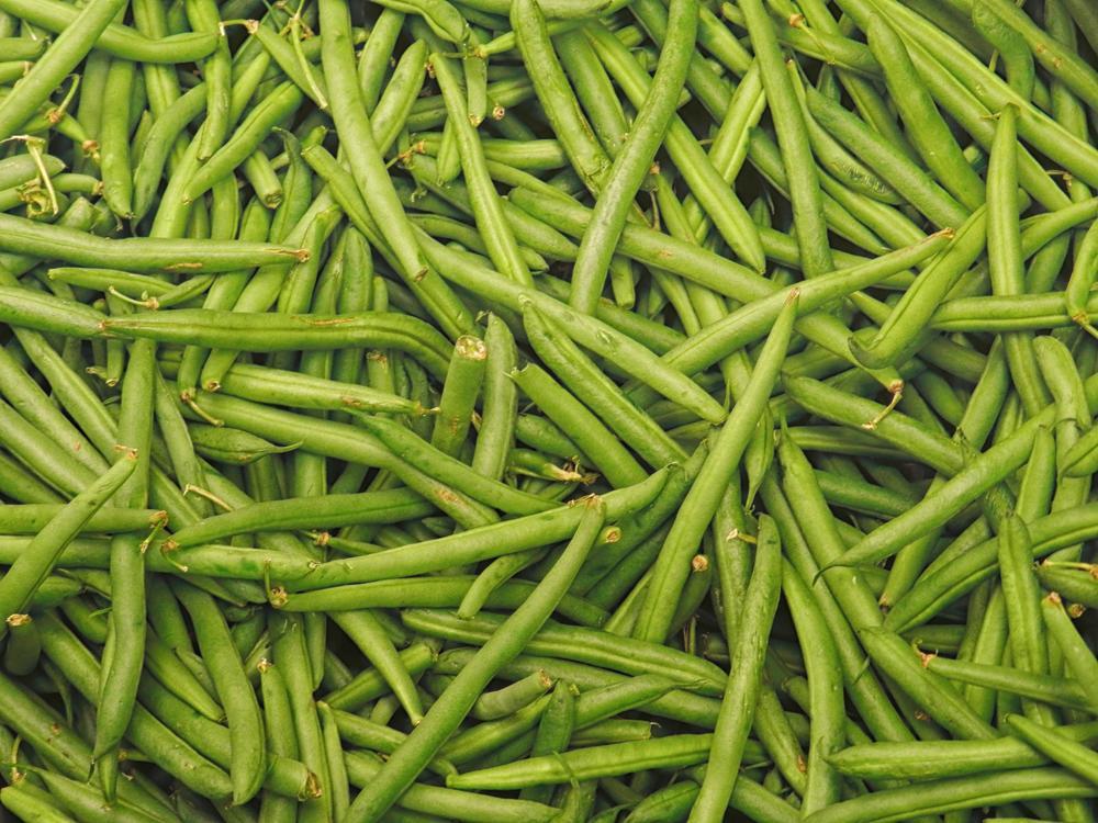 green-bean.jpg