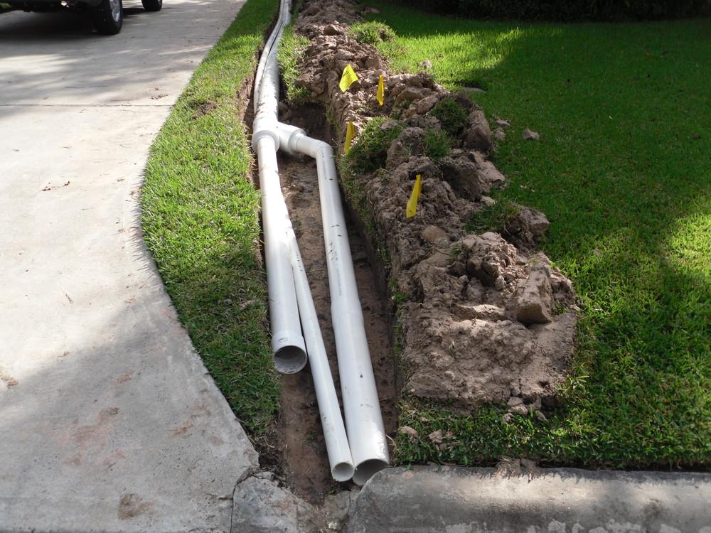 drainageproblemsolve2.jpg